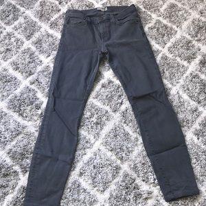 Current/Elliot skinny jeans